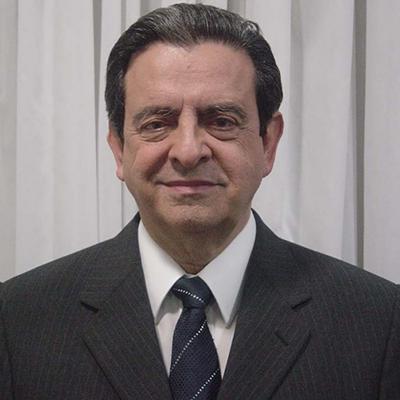 Plínio Gustavo Prado Garcia
