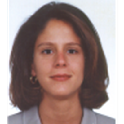 Eugenia Albernaz