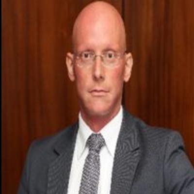 Paulo Teixeira Fernandes