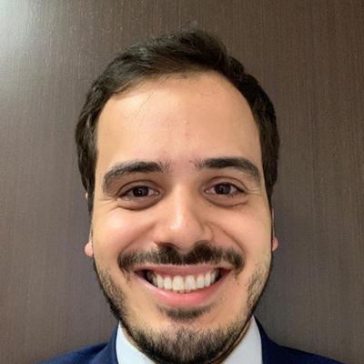 Rafael José Lopes Gaspar