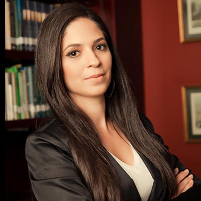 Diana Karam Geara