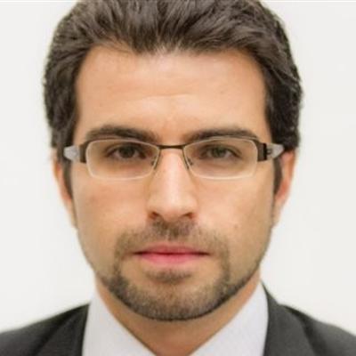 Luiz Scarpino