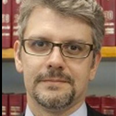 André Luiz Fonseca Fernandes