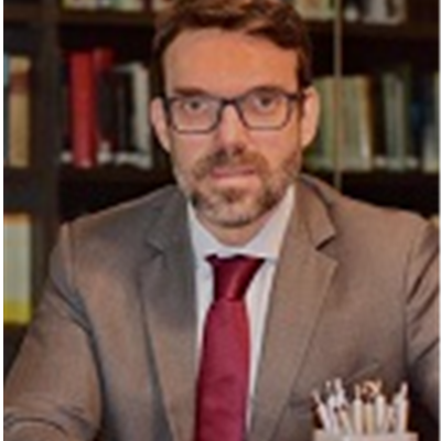 Daniel Bucar