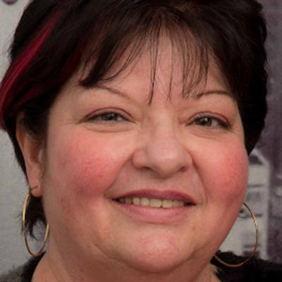 Gilda Gronowicz