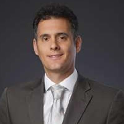 Luiz Paulo Romano