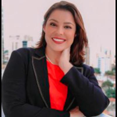 Natalia Carolina Verdi