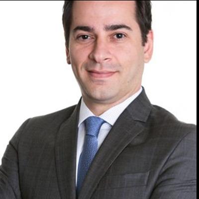 Ciro Torres Freitas