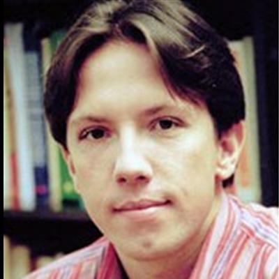 Márcio Florestan Berestinas
