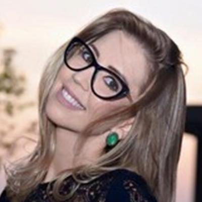 Ana Carolina Cotrim