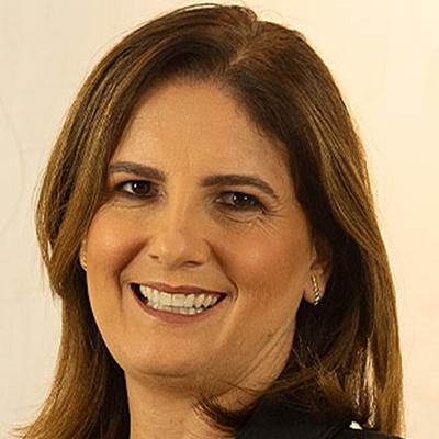 Rachel Pinheiro de Andrade Mendonça