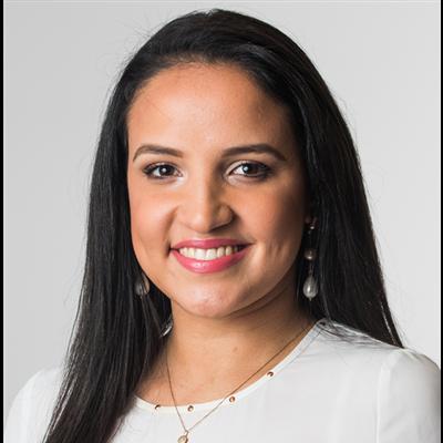 Mariana Nogueira Michelotto