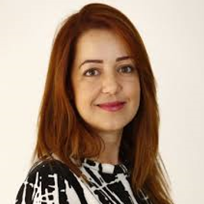 Karina Balduino Leite