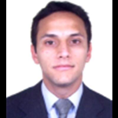 Robertho Sebastião Peternelli Neto