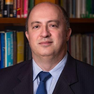 Clóvis Guido Debiasi
