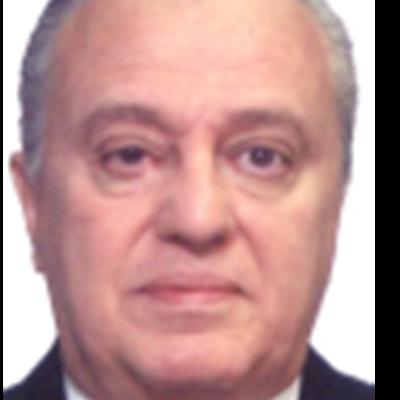Rivaldo Azevedo
