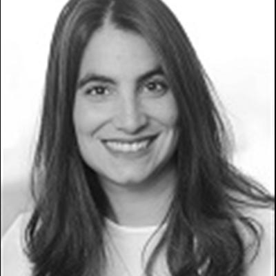 Vera Helena Cardoso de Almeida