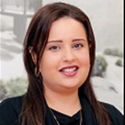 Daniela Romano Tavares Camargo