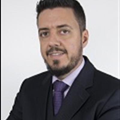 Fabiano Zavanella