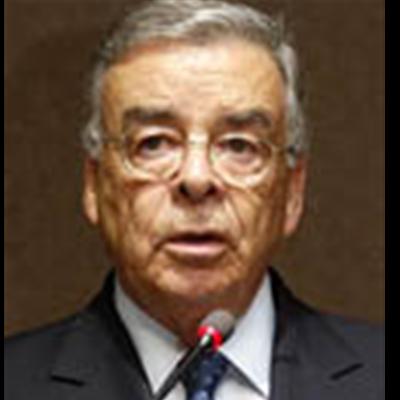 Aristides Junqueira Alvarenga