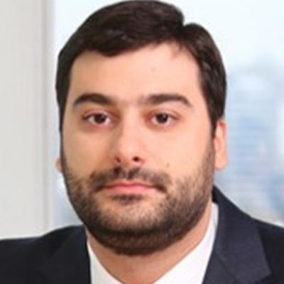 Carlos Eduardo de Arruda Navarro