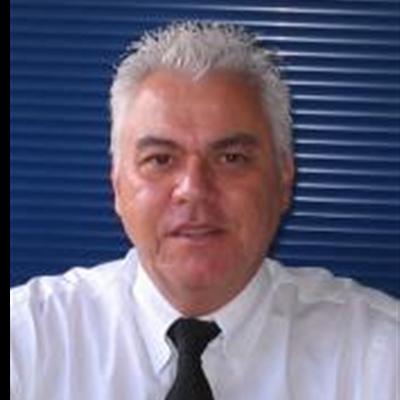 Renato Cezar Corrêa