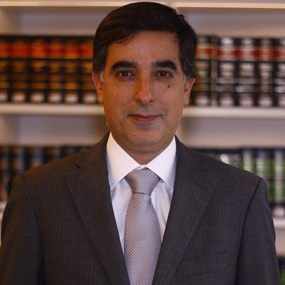 Rodrigo Barioni