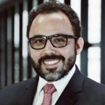 Kenneth Antunes Ferreira