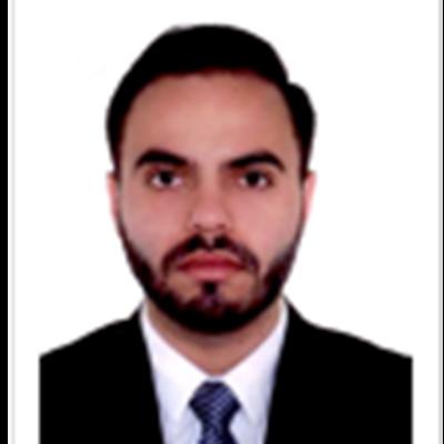 Andrew Henrique Domingues Gonçalves