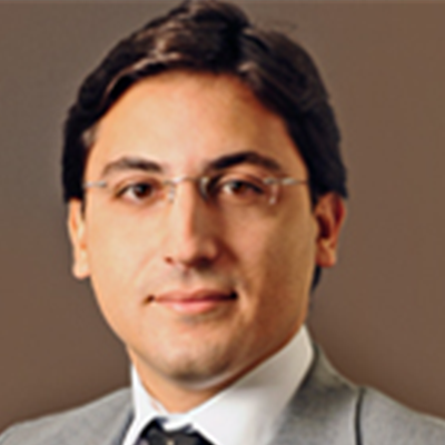 Rodrigo Massud