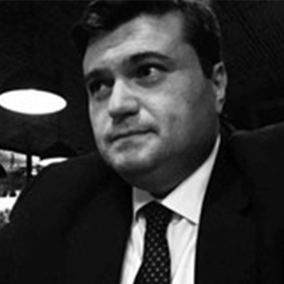 Paulo Sá Elias