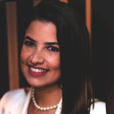 Anna Paola Bonagura