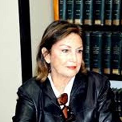 Guilhermina Lavos Coimbra