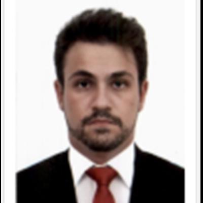 Renan Binotto Zaramelo