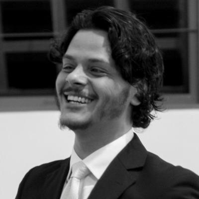Ivan Borges Sales