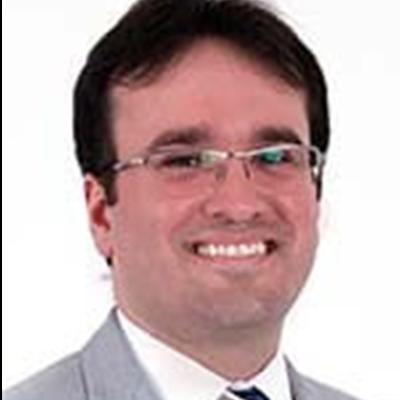 Igor Pereira Pinheiro