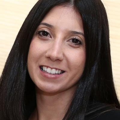 Aline Cristina Braghini