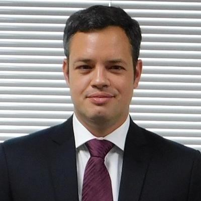 Marcelo Palma Marafon