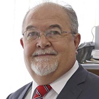 Jair Aparecido Cardoso