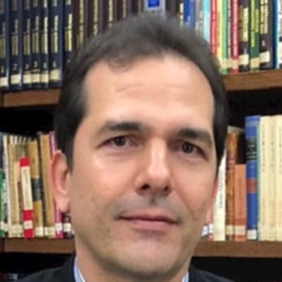 Guilherme M. Malufe