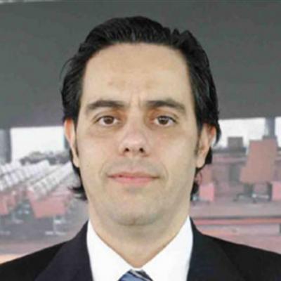 Gabriel da Silveira Matos