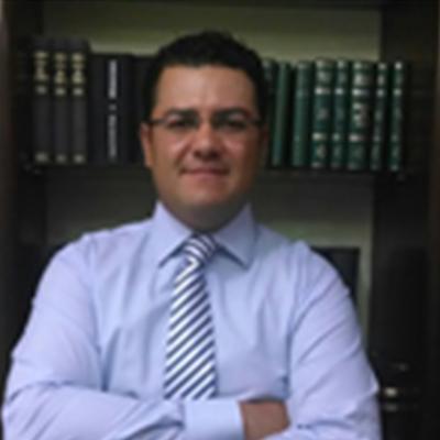 Rafael Alessandro Viggiano de Brito Torres