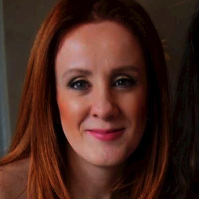 Fernanda Ghiuro Valentini Fritoli