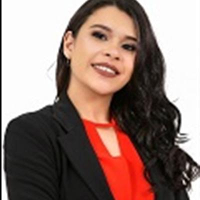 Ana Flávia Batista