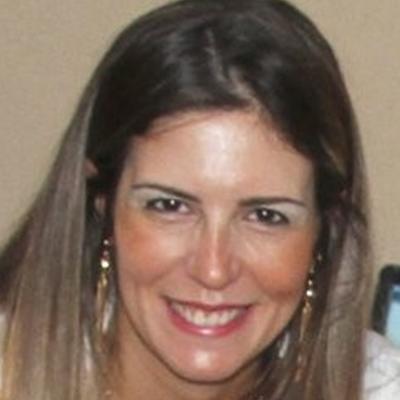 Marcella Kfouri Meirelles Cabral