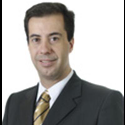 Marcelo Salles Annunziata