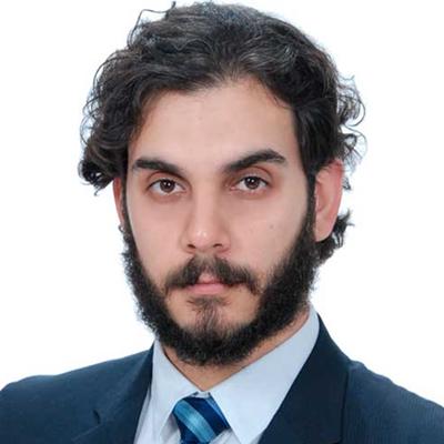 Carlos Eduardo Nelli Principe