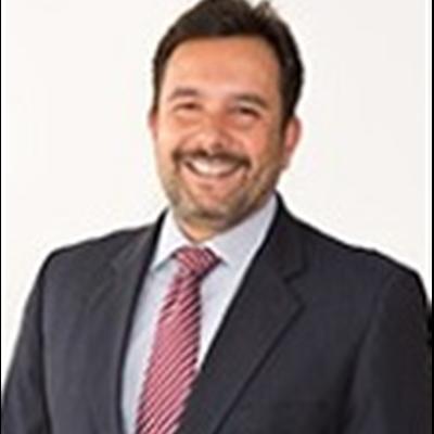 Fabio Campista