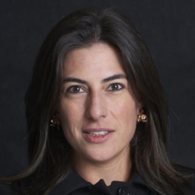 Andrea Pitthan Françolin