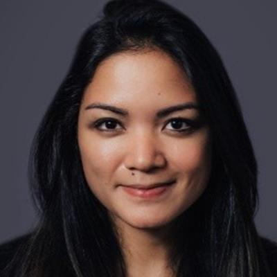 Luiza Sato
